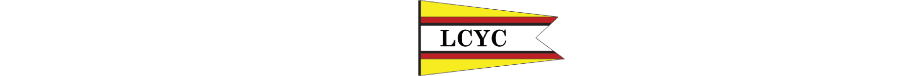 Lake Canyon Yacht Club